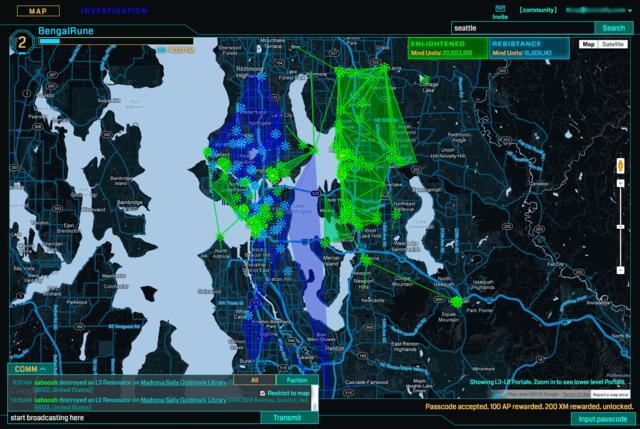Ingress_Intel_Map_full-screen