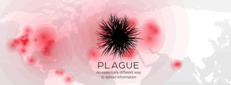 20150112081438_big_plague