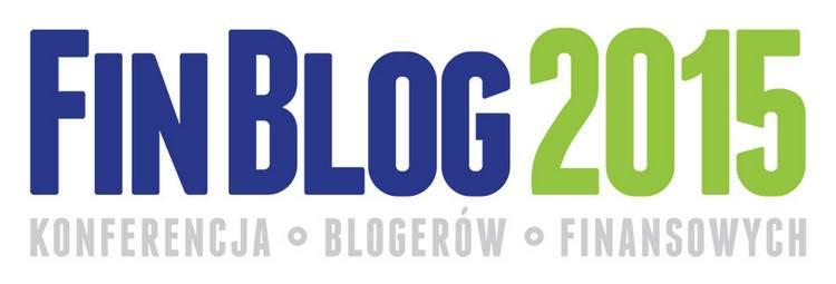 FinBlog – podsumowanie