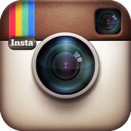 instagram12n-1-web1
